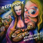 NECROCOCK