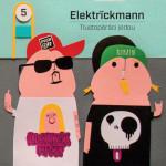 ELEKTRICKMANN