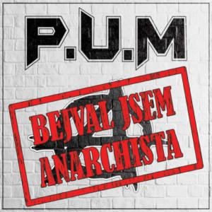 P.U.M